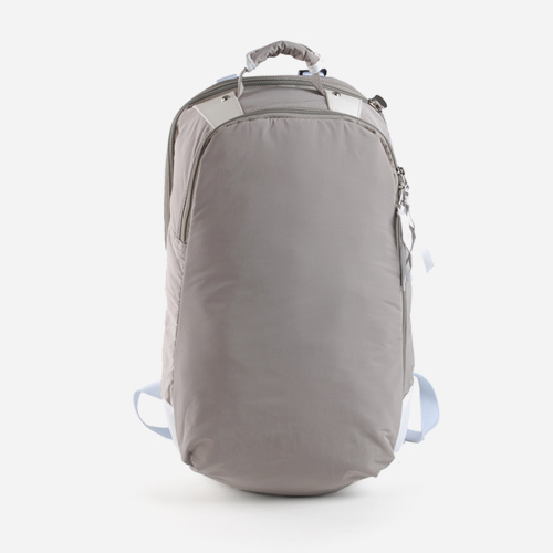 KENNETH Beans Backpack