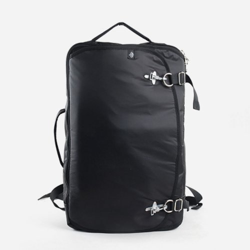 KENNETH Side belt Backpack